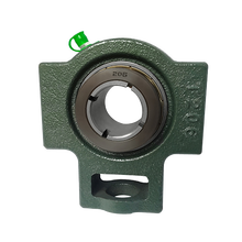 Take Up Bearing Units NCT200 Series